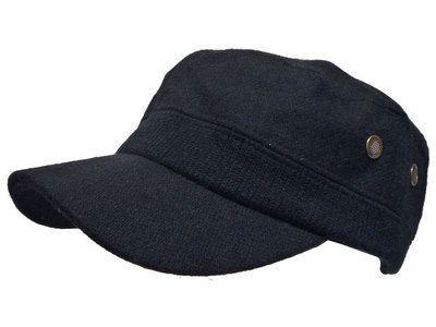 拼色工作帽